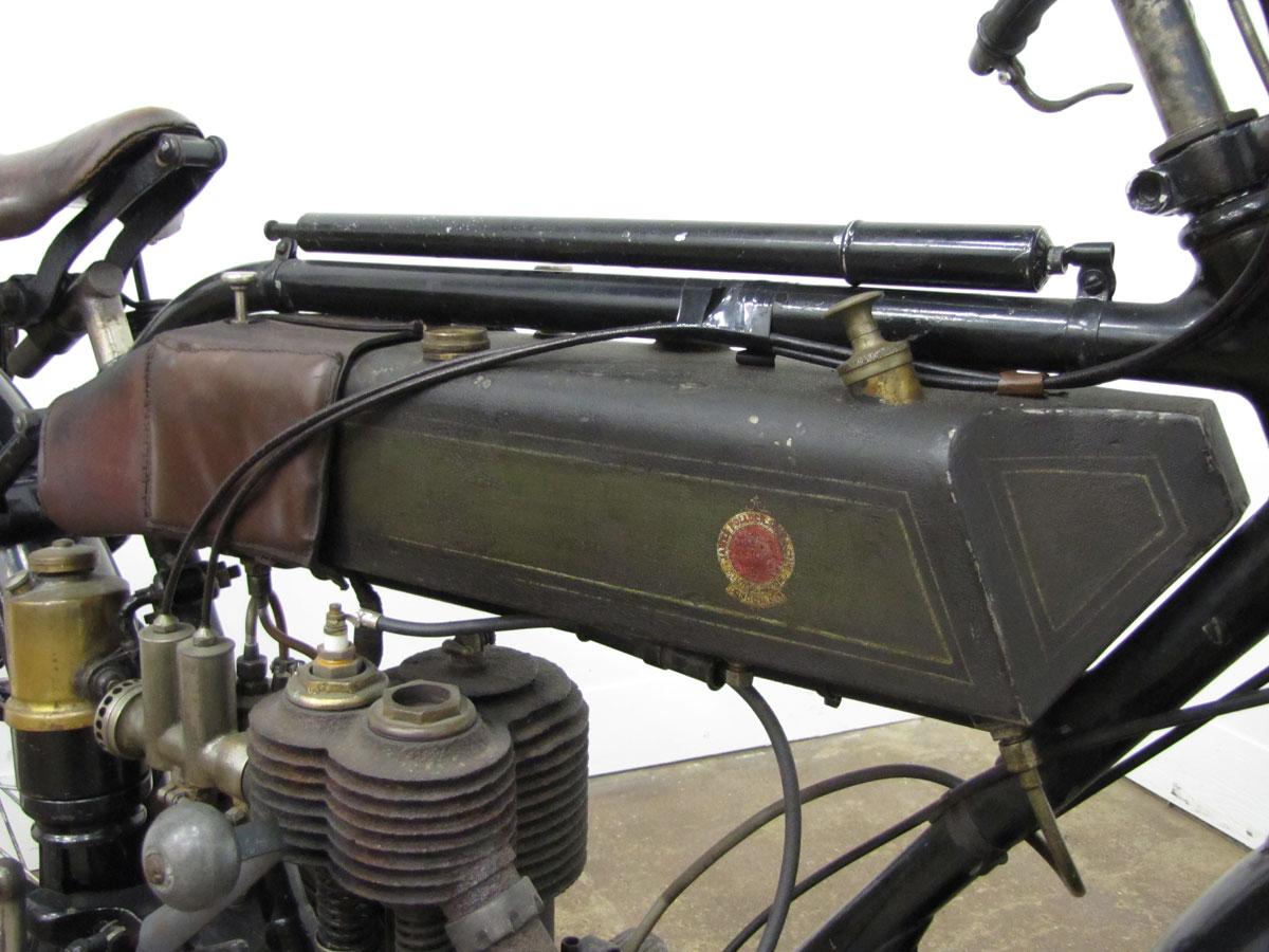 1917-triumph-model-h_8
