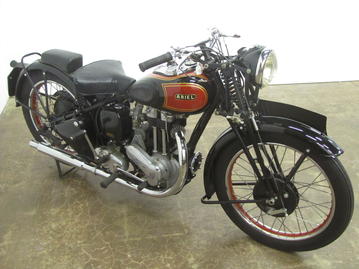 1939-ariel-250-red-hunter_1