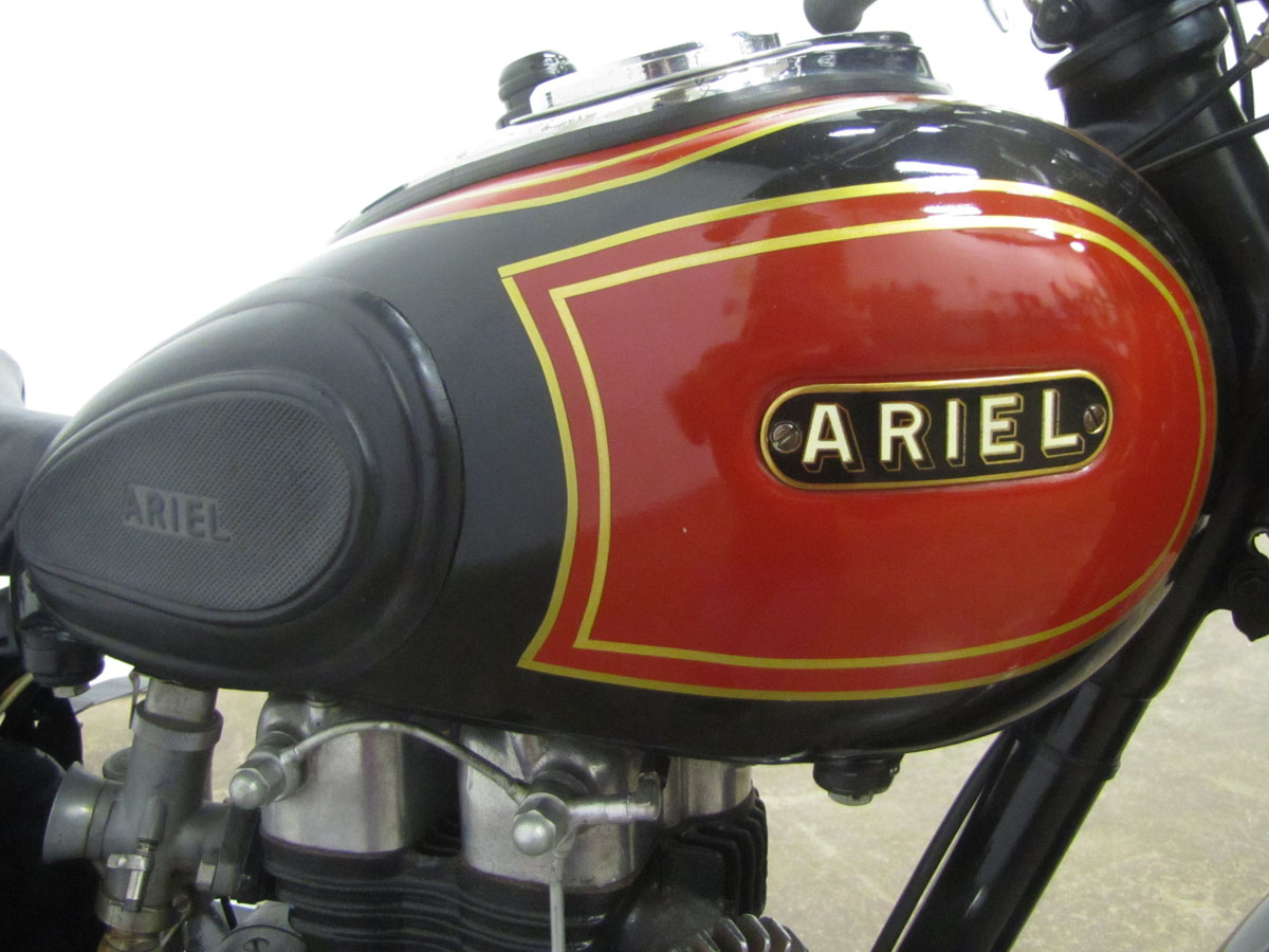 1939-ariel-250-red-hunter_15