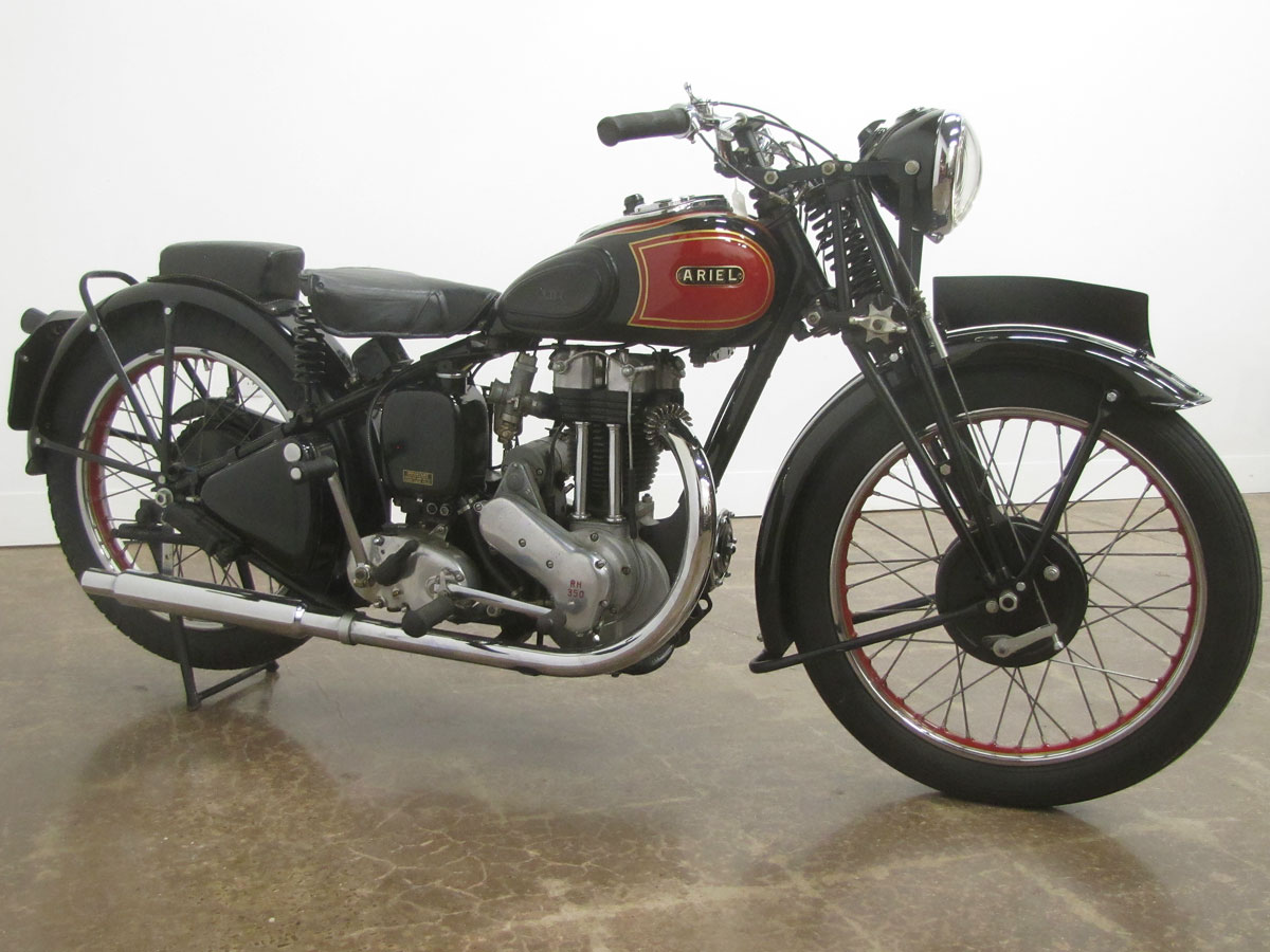 1939-ariel-250-red-hunter_2