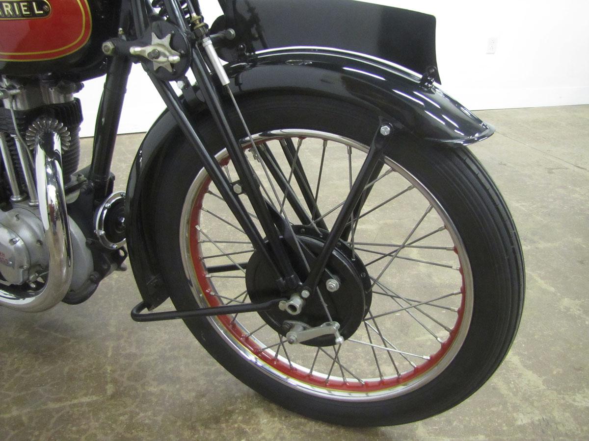 1939-ariel-250-red-hunter_31
