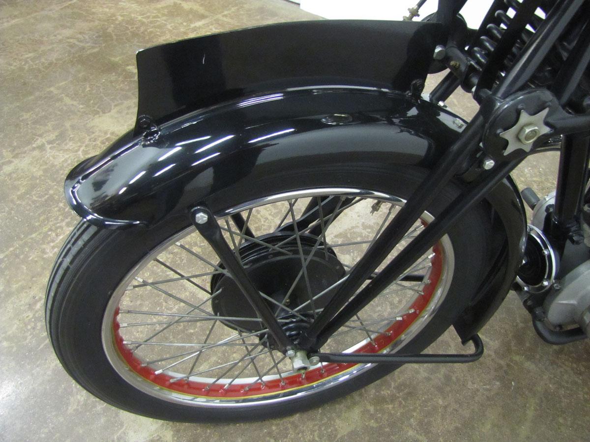 1939-ariel-250-red-hunter_33