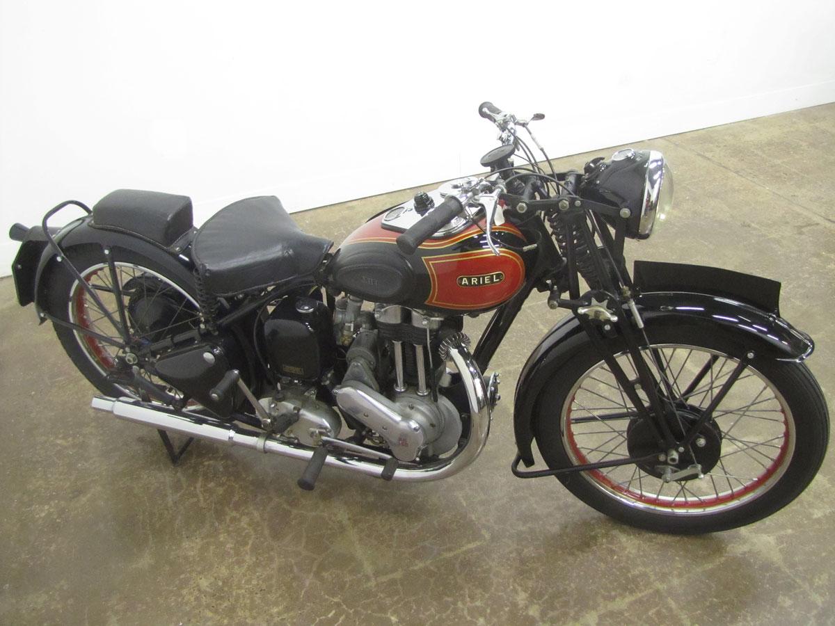 1939-ariel-250-red-hunter_4