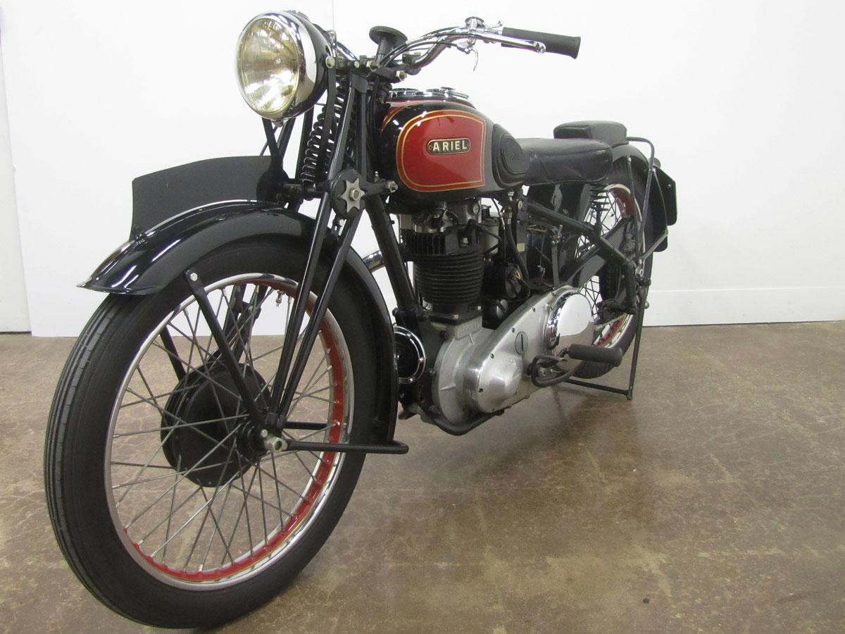 1939-ariel-250-red-hunter_5