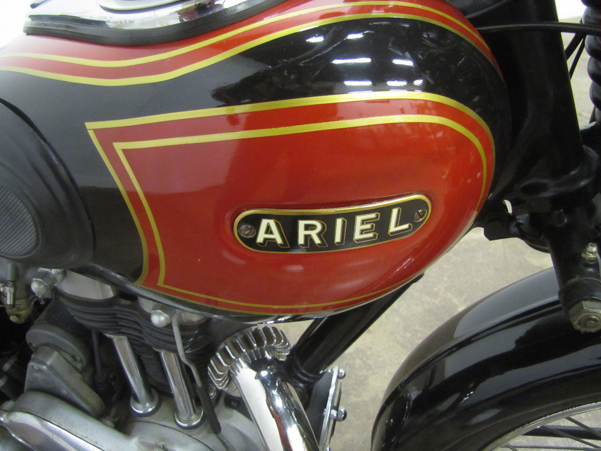 1939-ariel-250-red-hunter_6