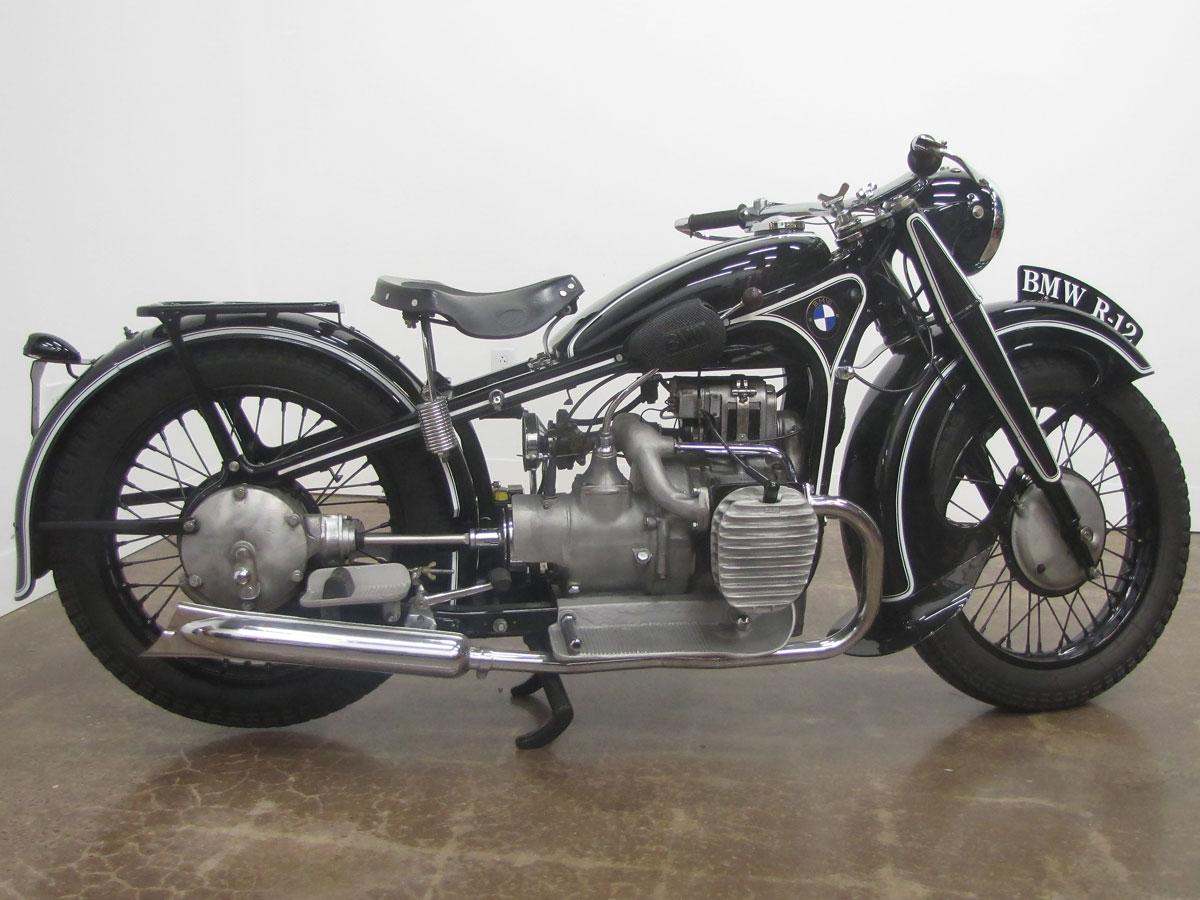 1939-bmw-r-12_1