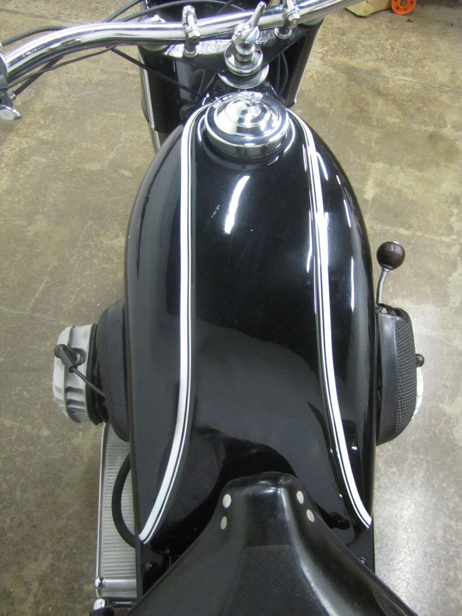 1939-bmw-r-12_10