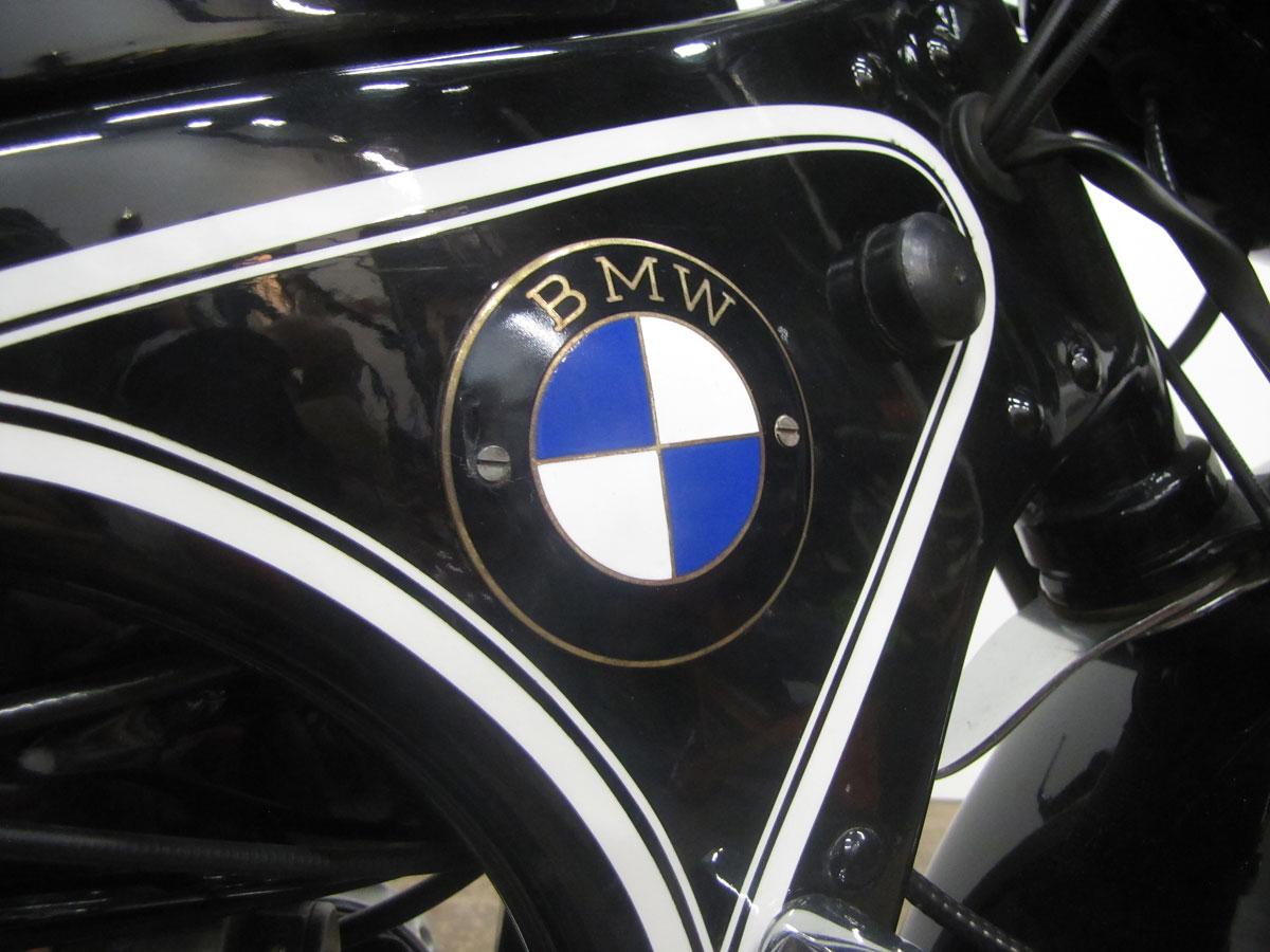 1939-bmw-r-12_11