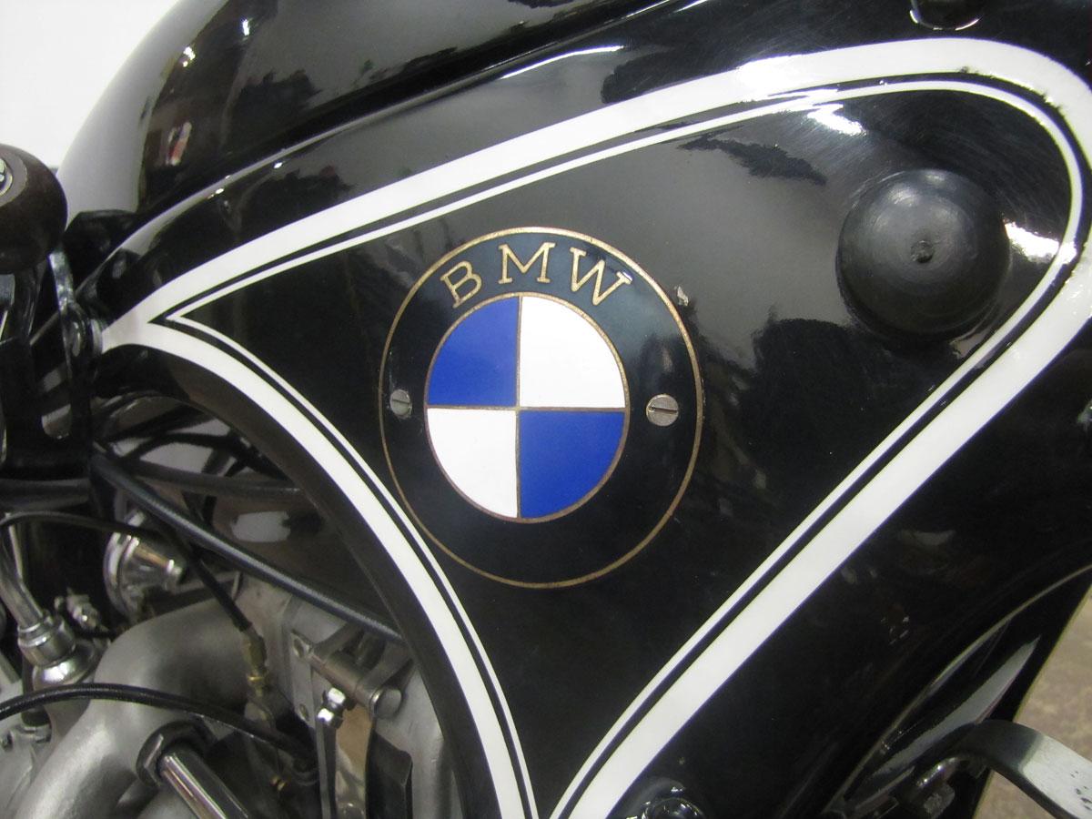 1939-bmw-r-12_12