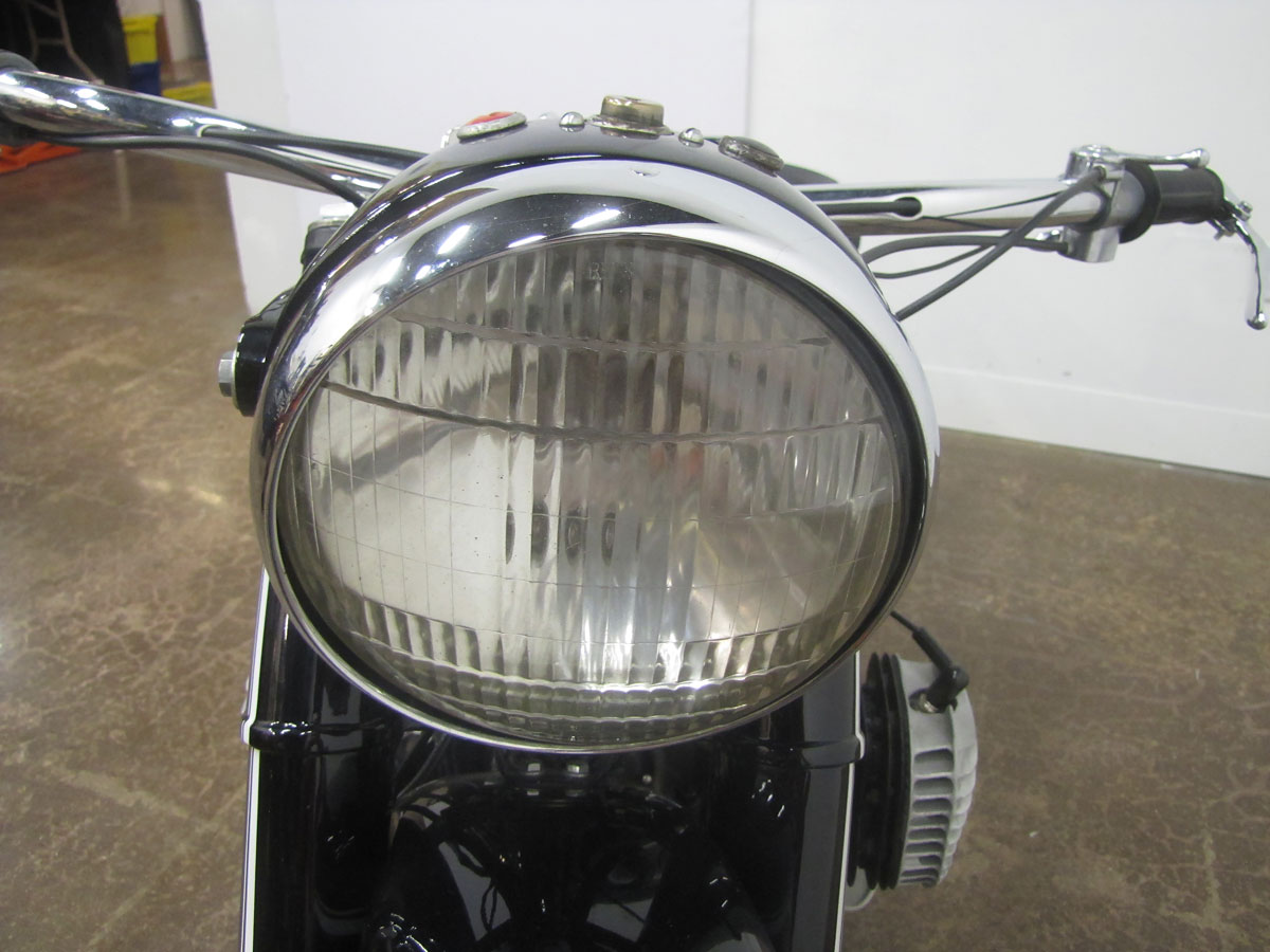 1939-bmw-r-12_14
