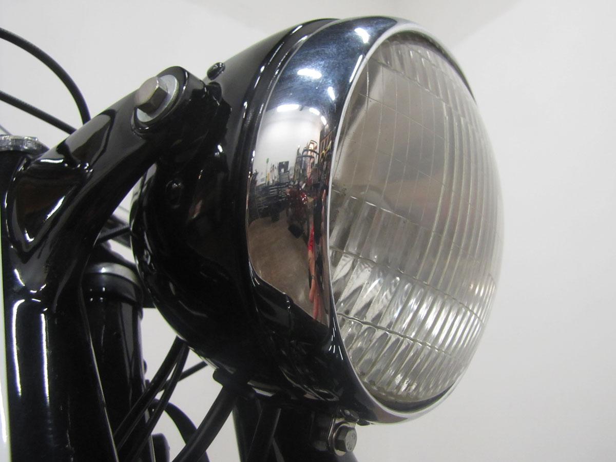 1939-bmw-r-12_15