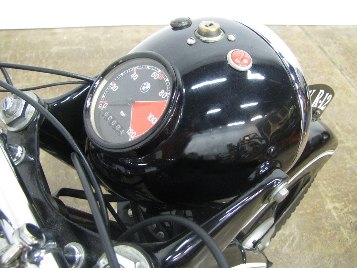 1939-bmw-r-12_18