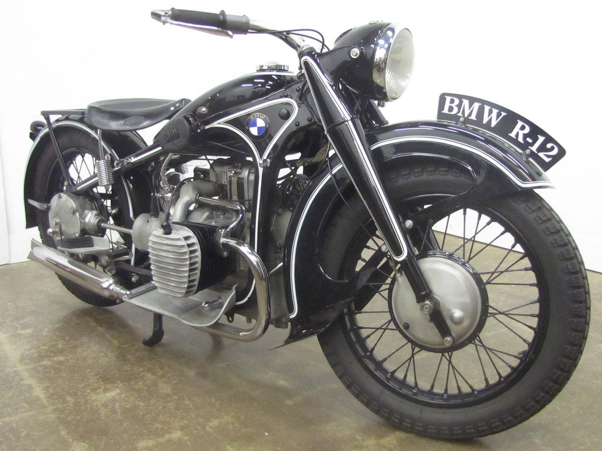 1939-bmw-r-12_2