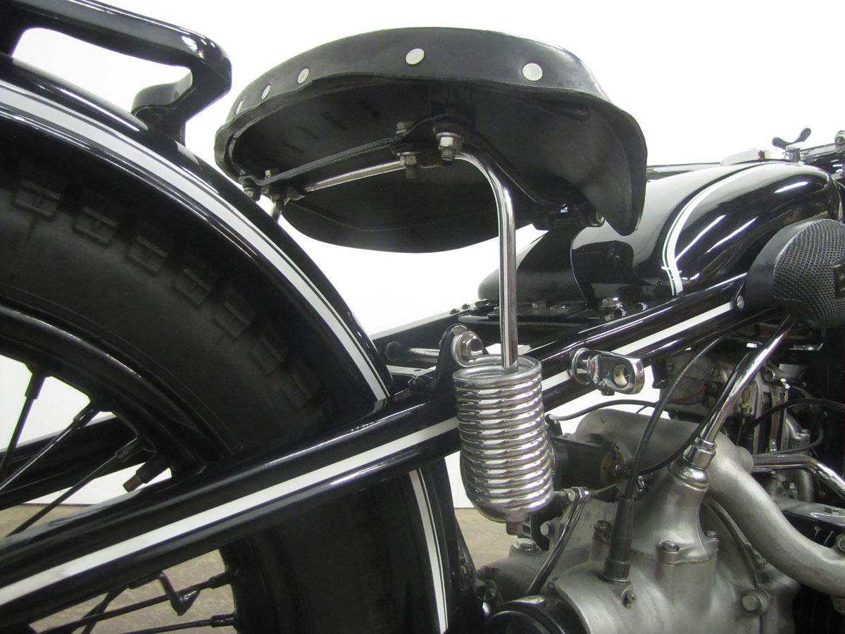 1939-bmw-r-12_22