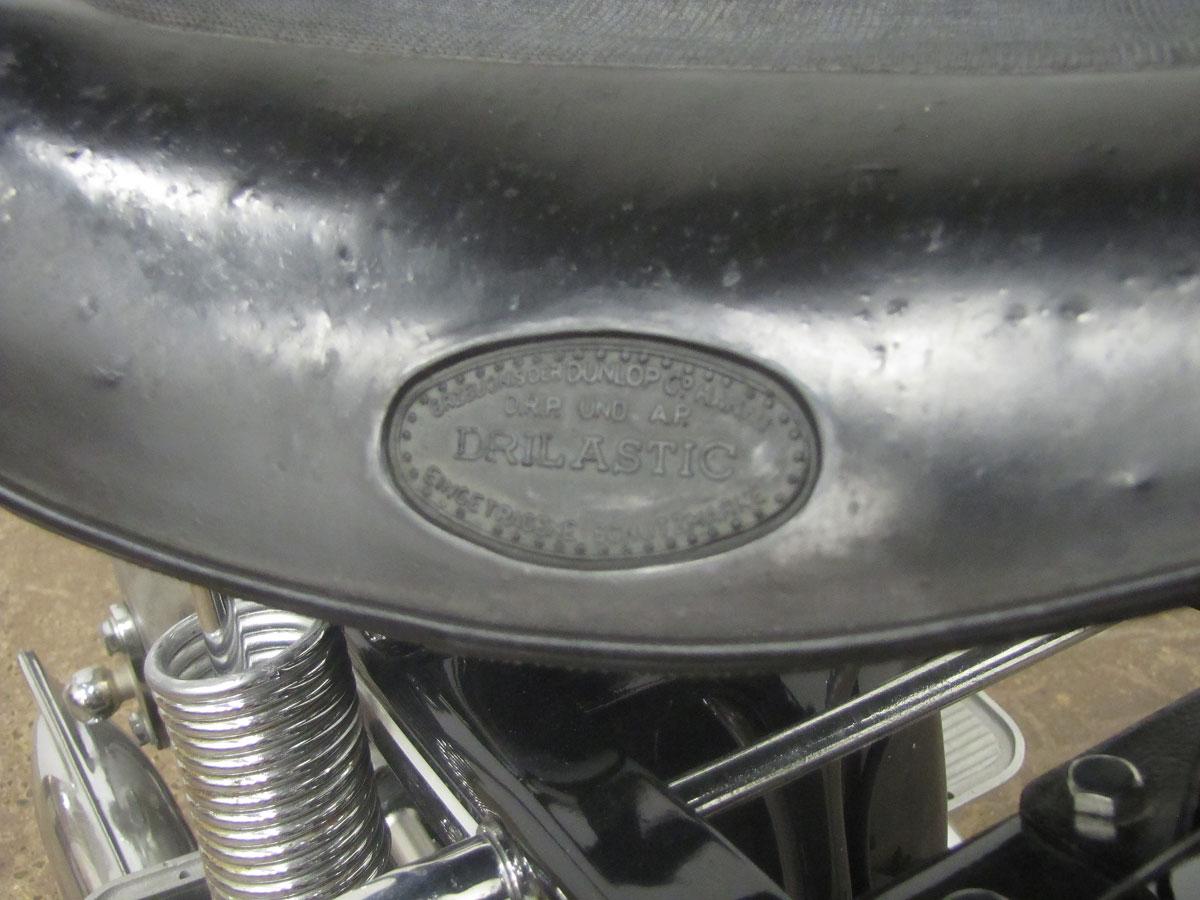 1939-bmw-r-12_23