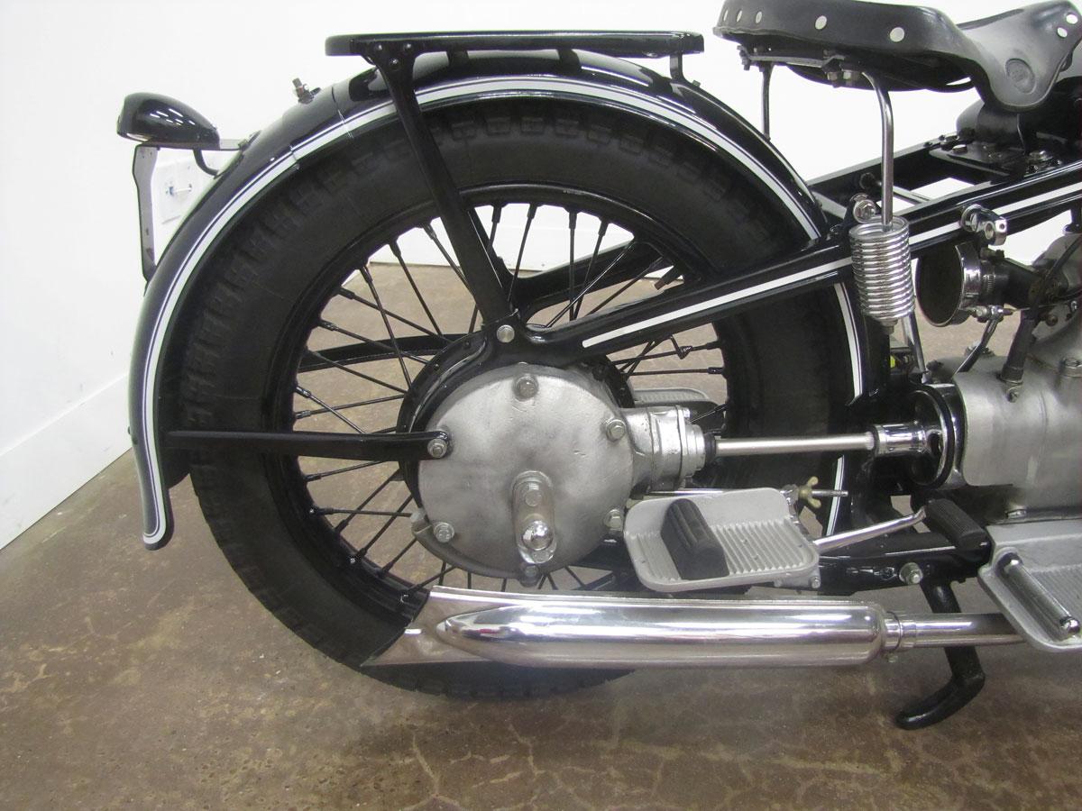 1939-bmw-r-12_24