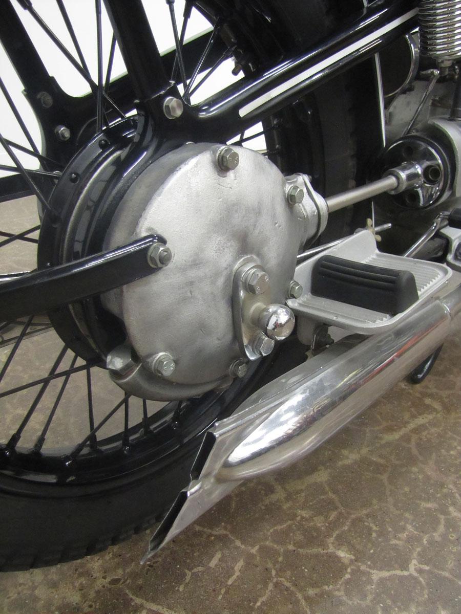 1939-bmw-r-12_26