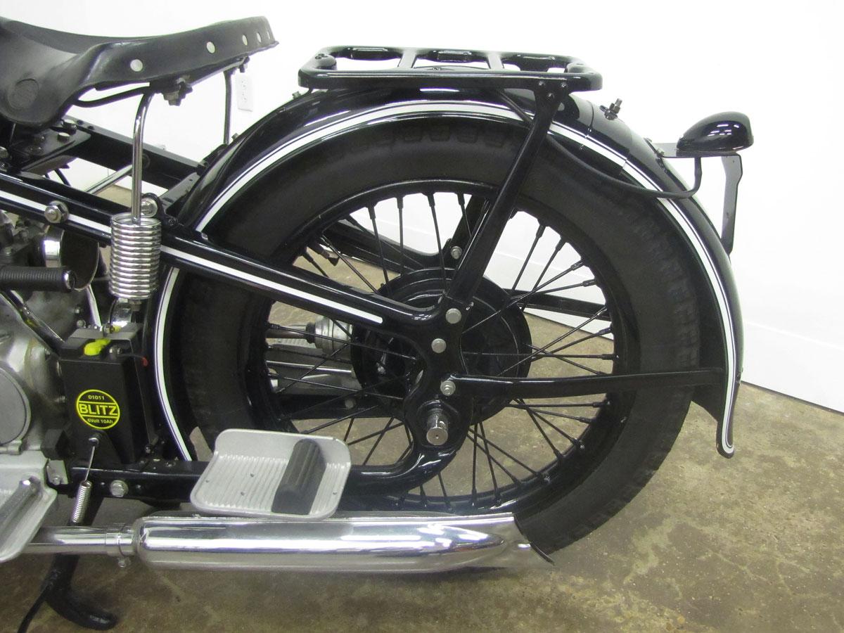 1939-bmw-r-12_29