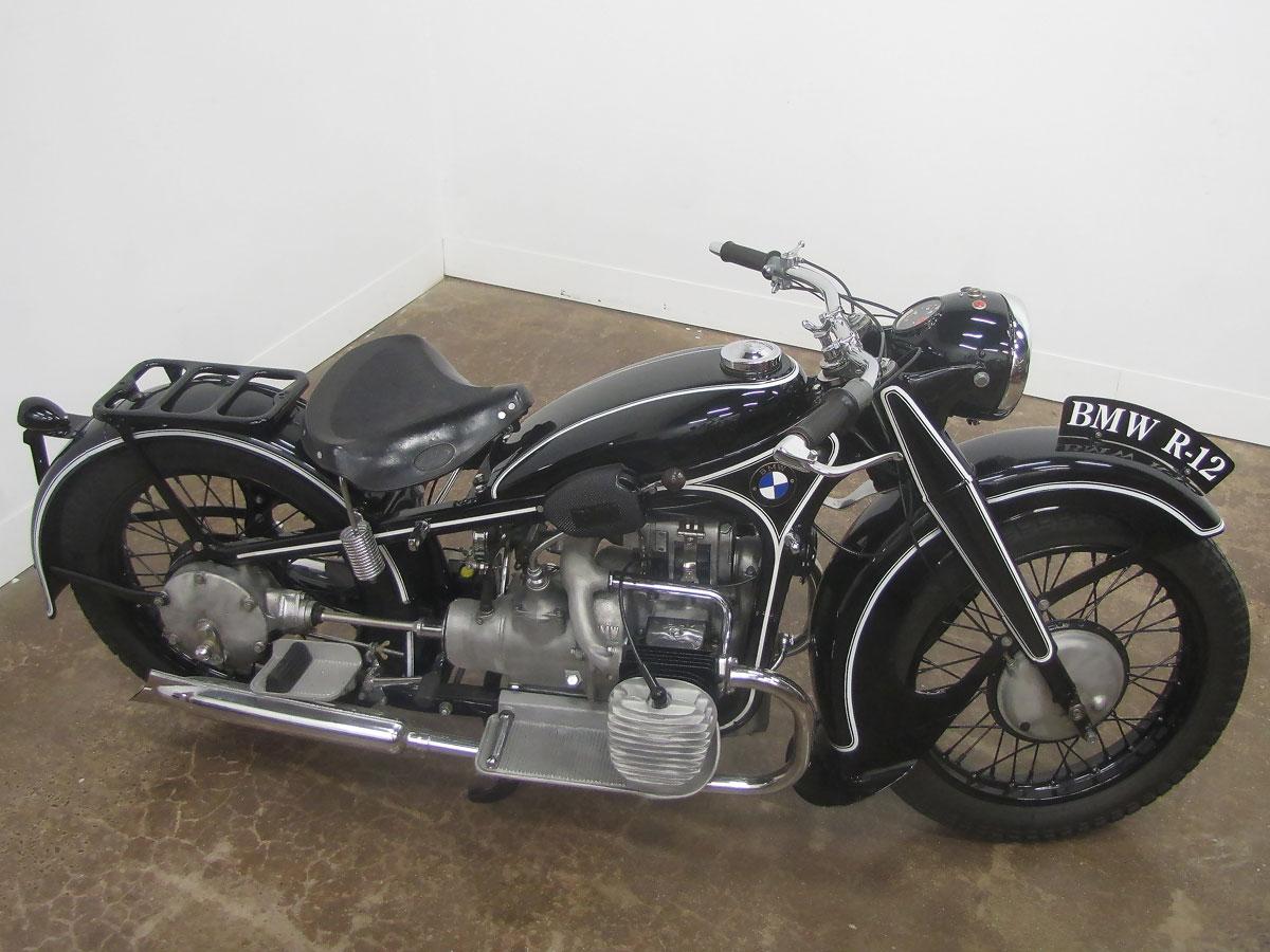 1939-bmw-r-12_3