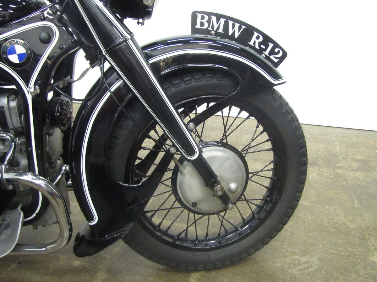 1939-bmw-r-12_30