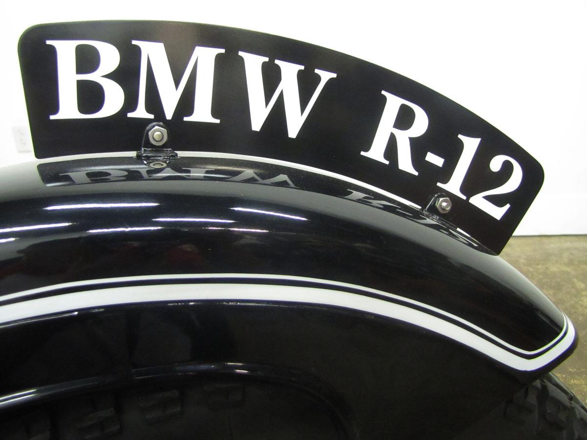 1939-bmw-r-12_32