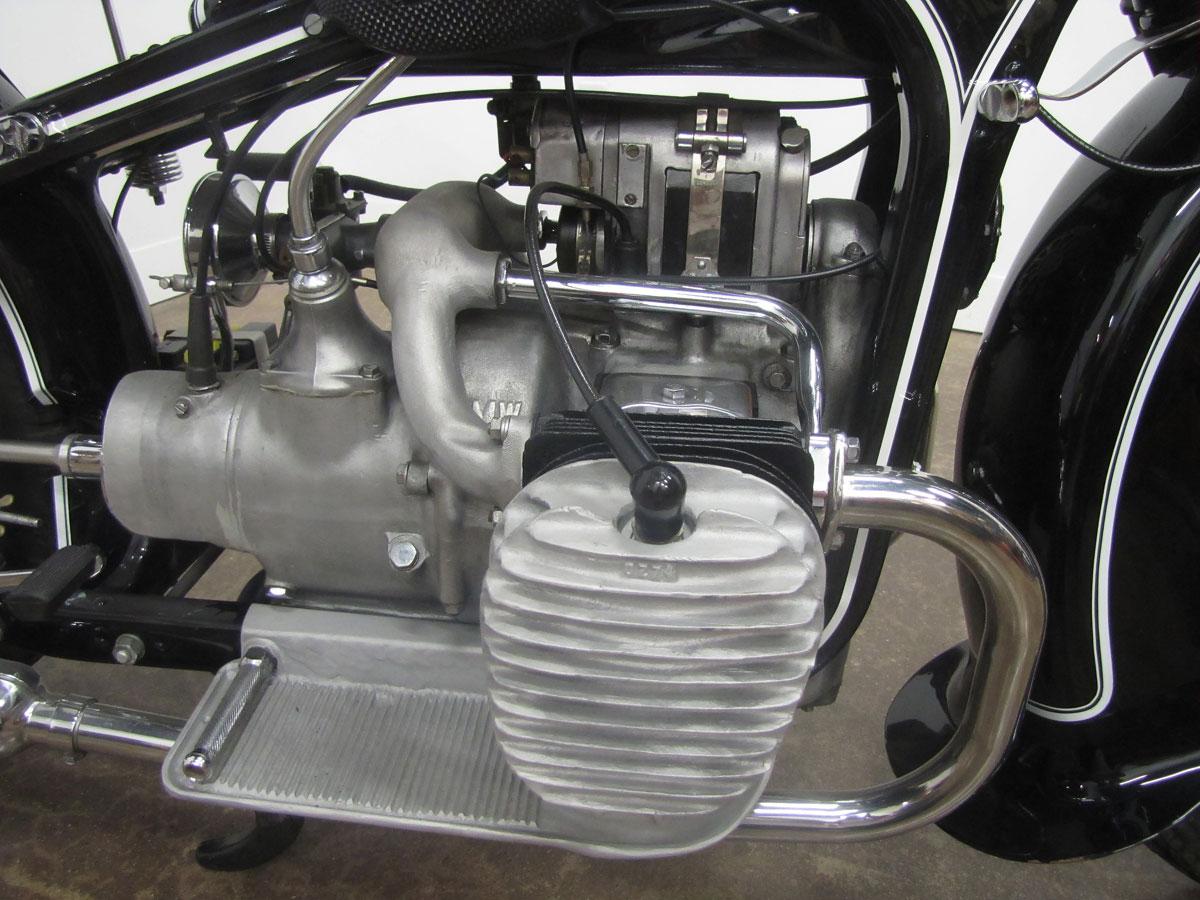 1939-bmw-r-12_35