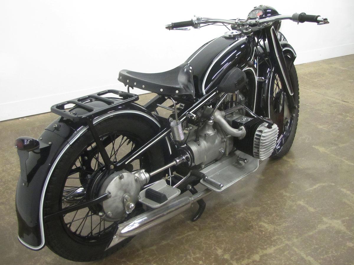 1939-bmw-r-12_4