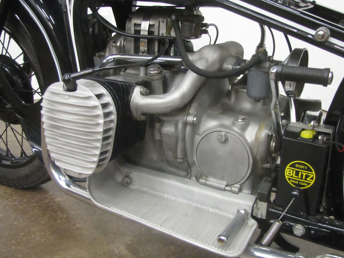 1939-bmw-r-12_40
