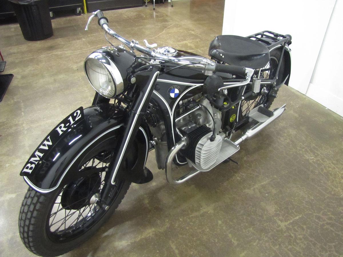 1939-bmw-r-12_42