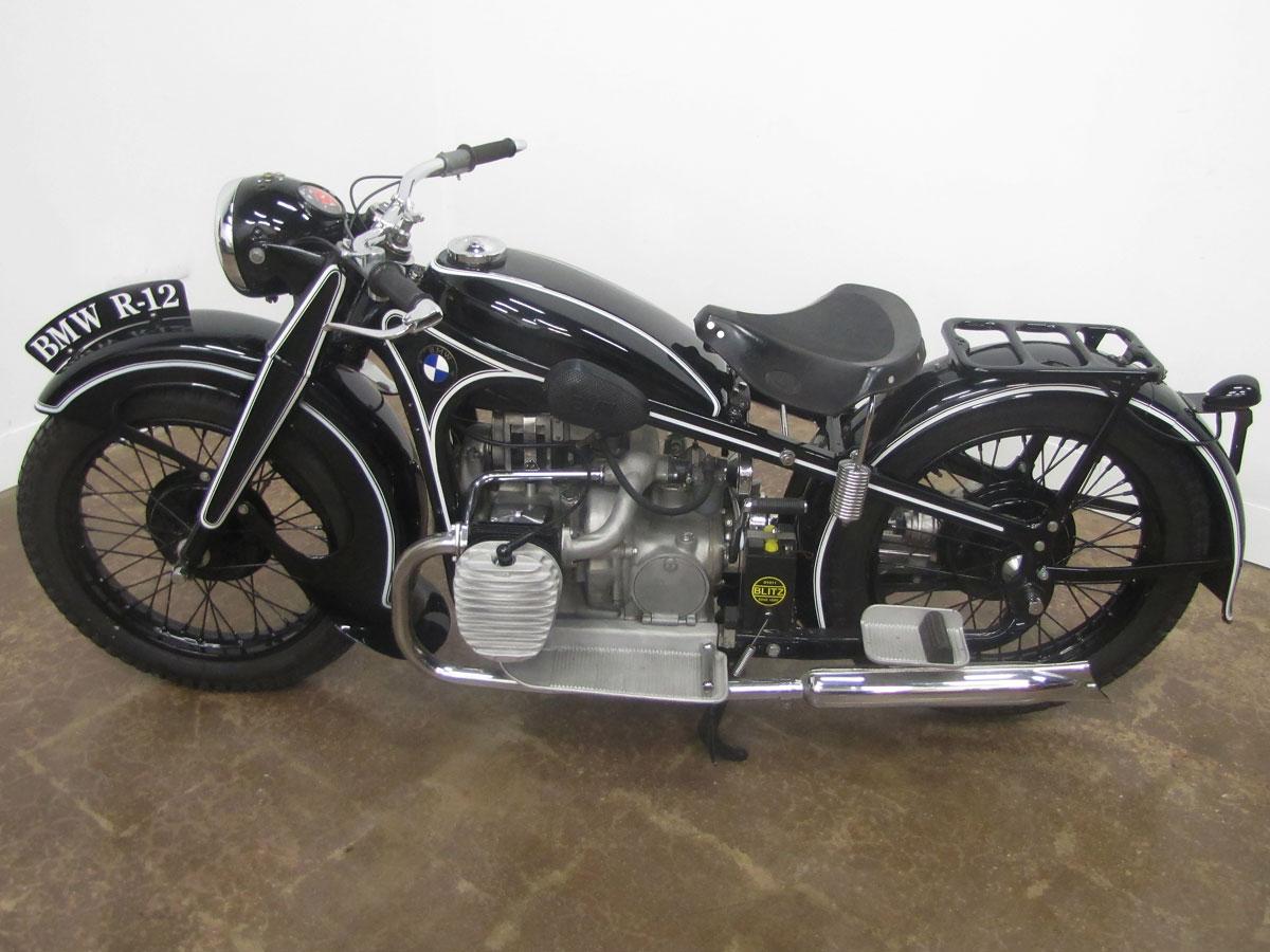 1939-bmw-r-12_43