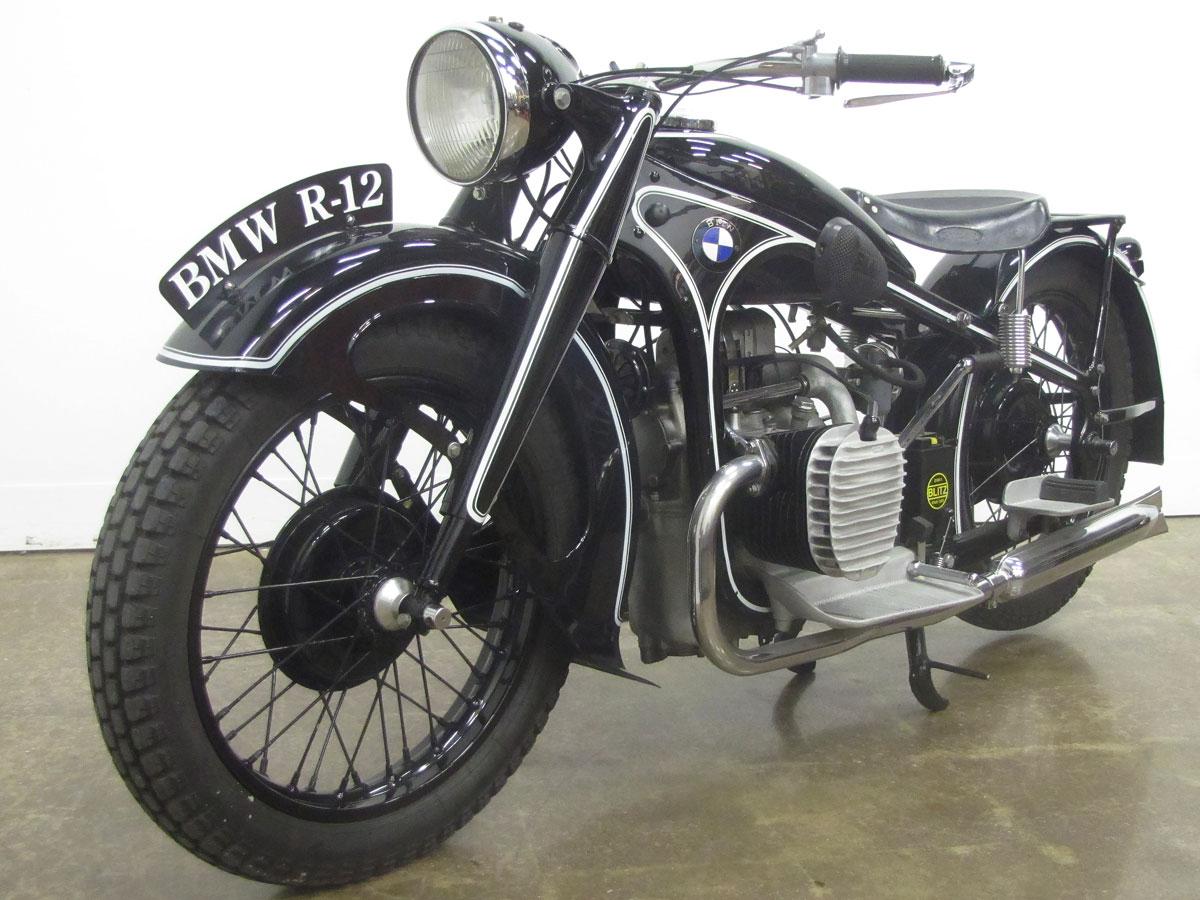 1939-bmw-r-12_5