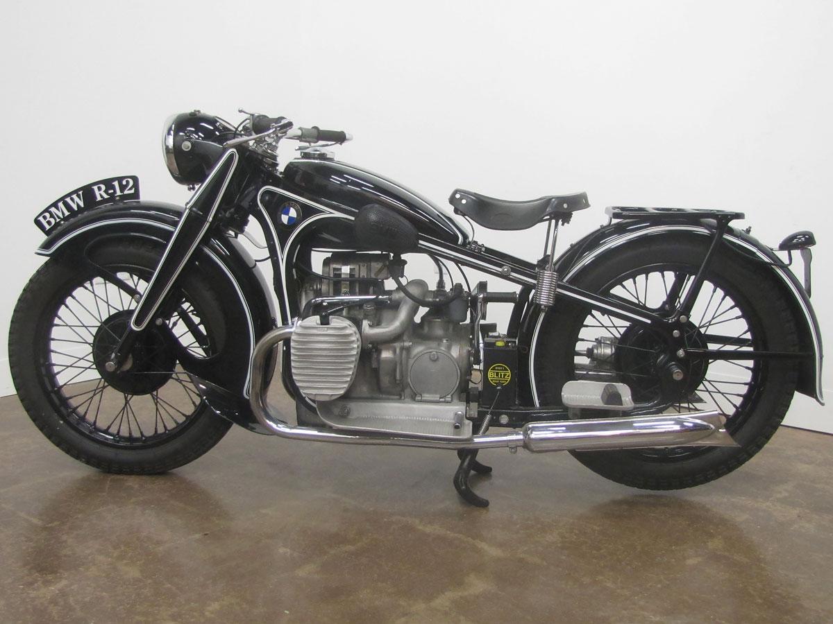 1939-bmw-r-12_6
