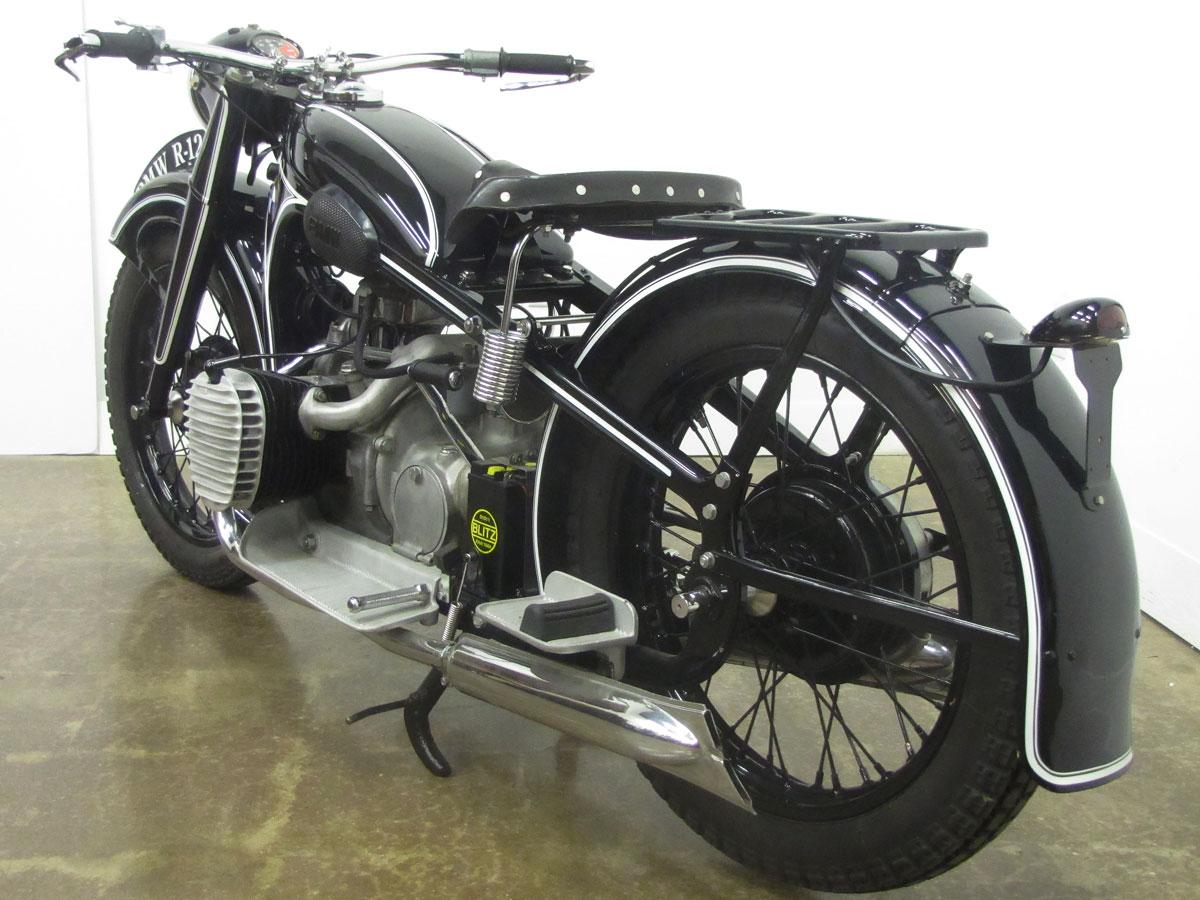 1939-bmw-r-12_7
