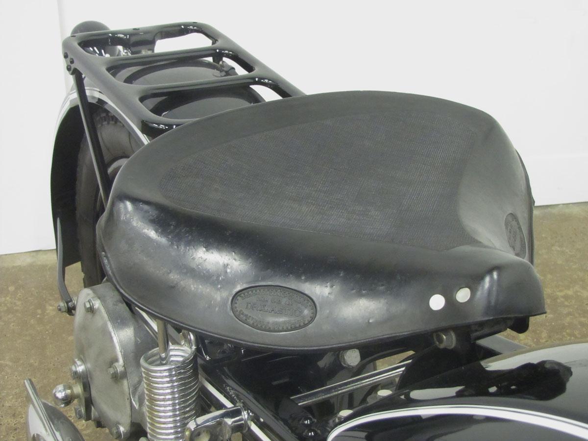1939-bmw-r-12_9
