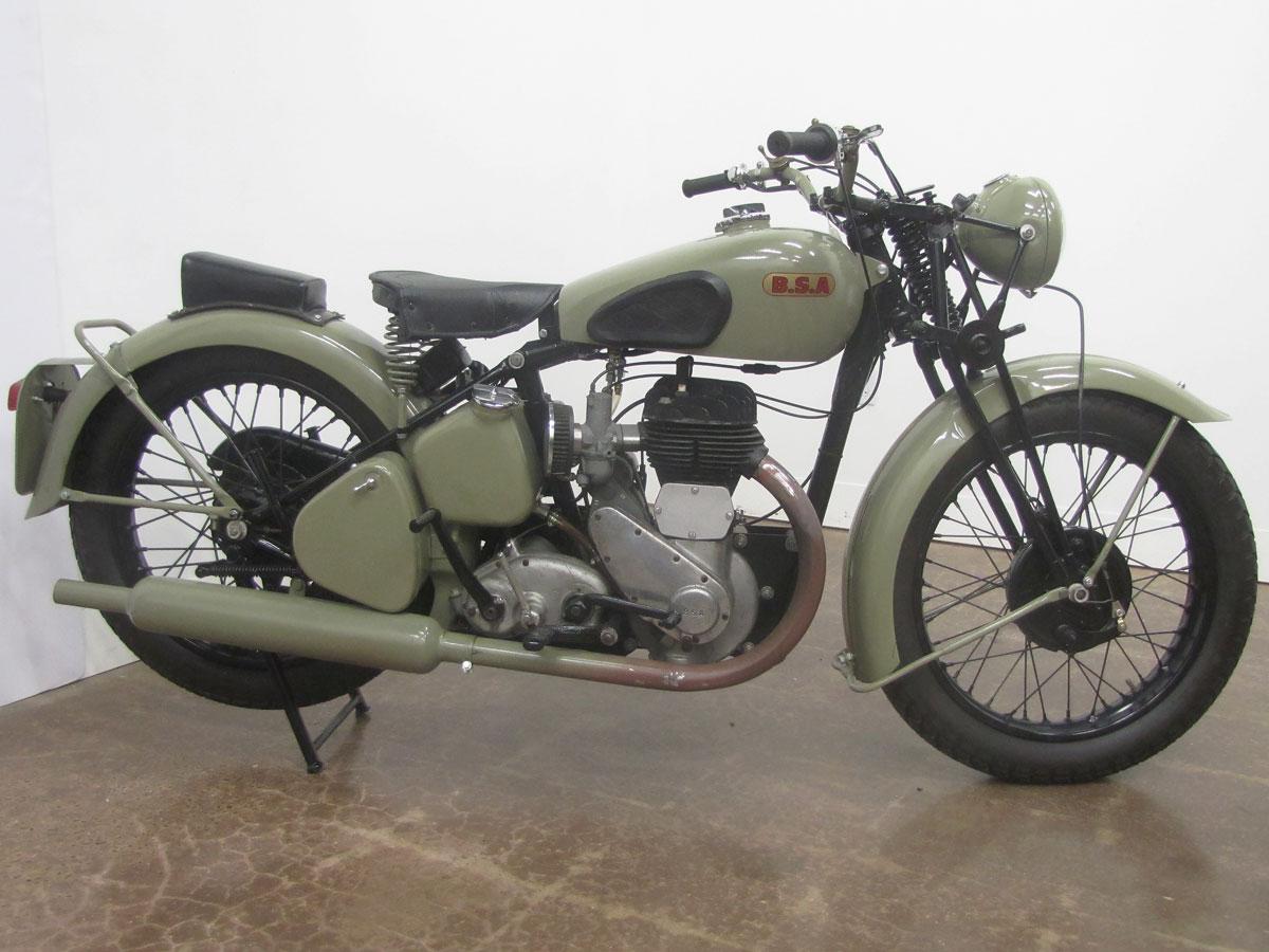 1941-bsa-w-m20_1