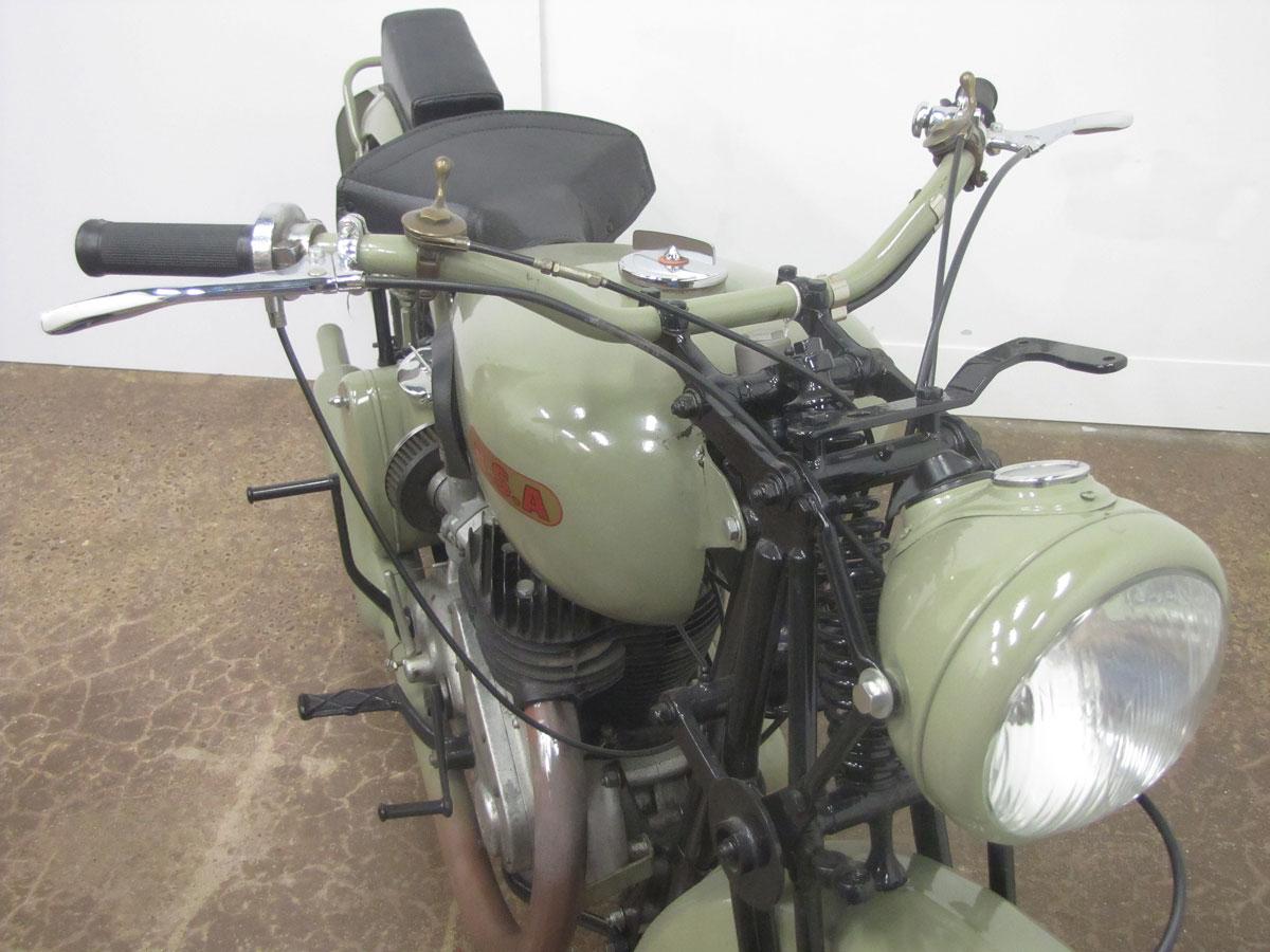 1941-bsa-w-m20_10