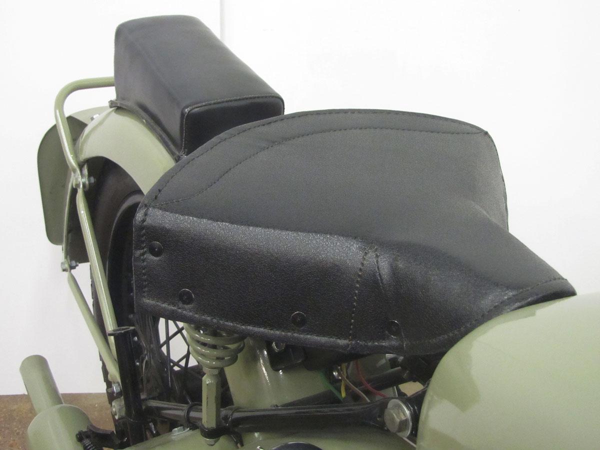 1941-bsa-w-m20_11