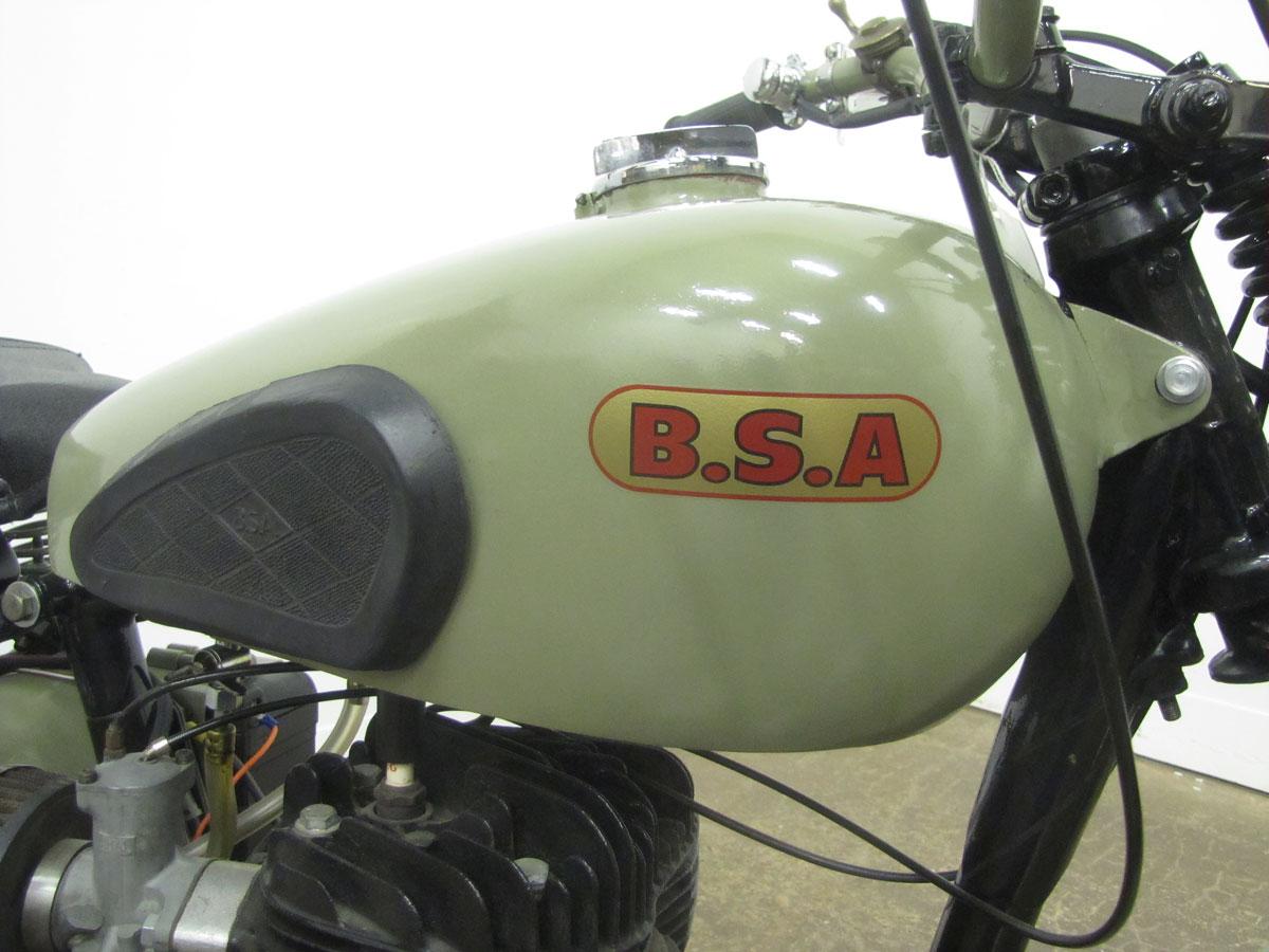 1941-bsa-w-m20_12