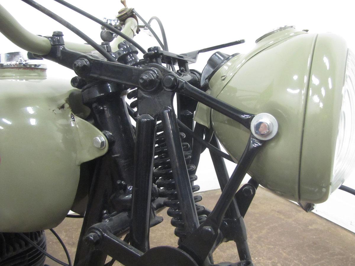 1941-bsa-w-m20_16