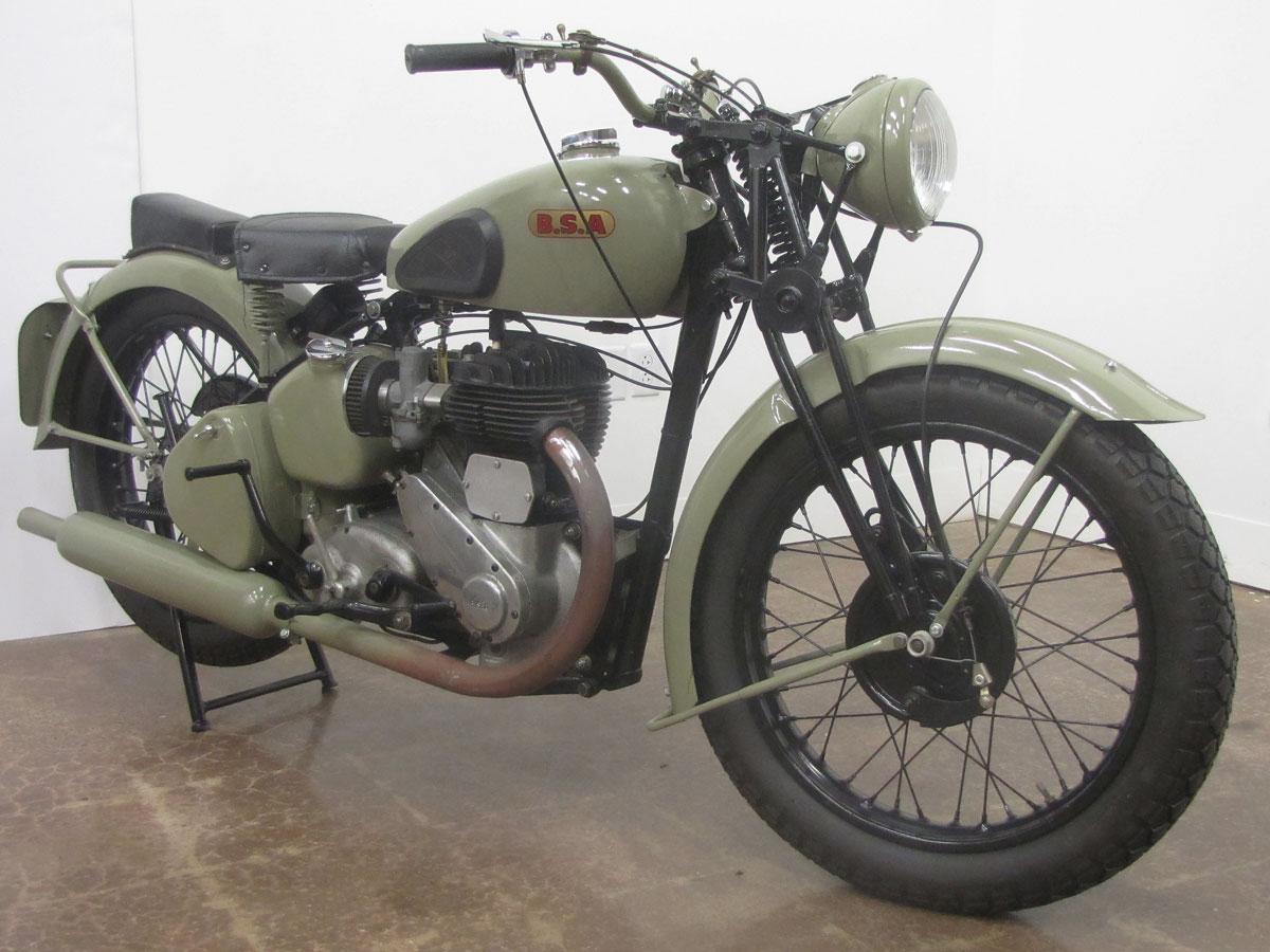 1941-bsa-w-m20_2