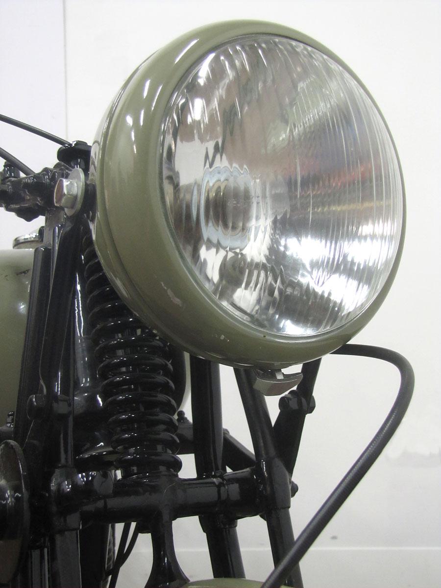 1941-bsa-w-m20_20
