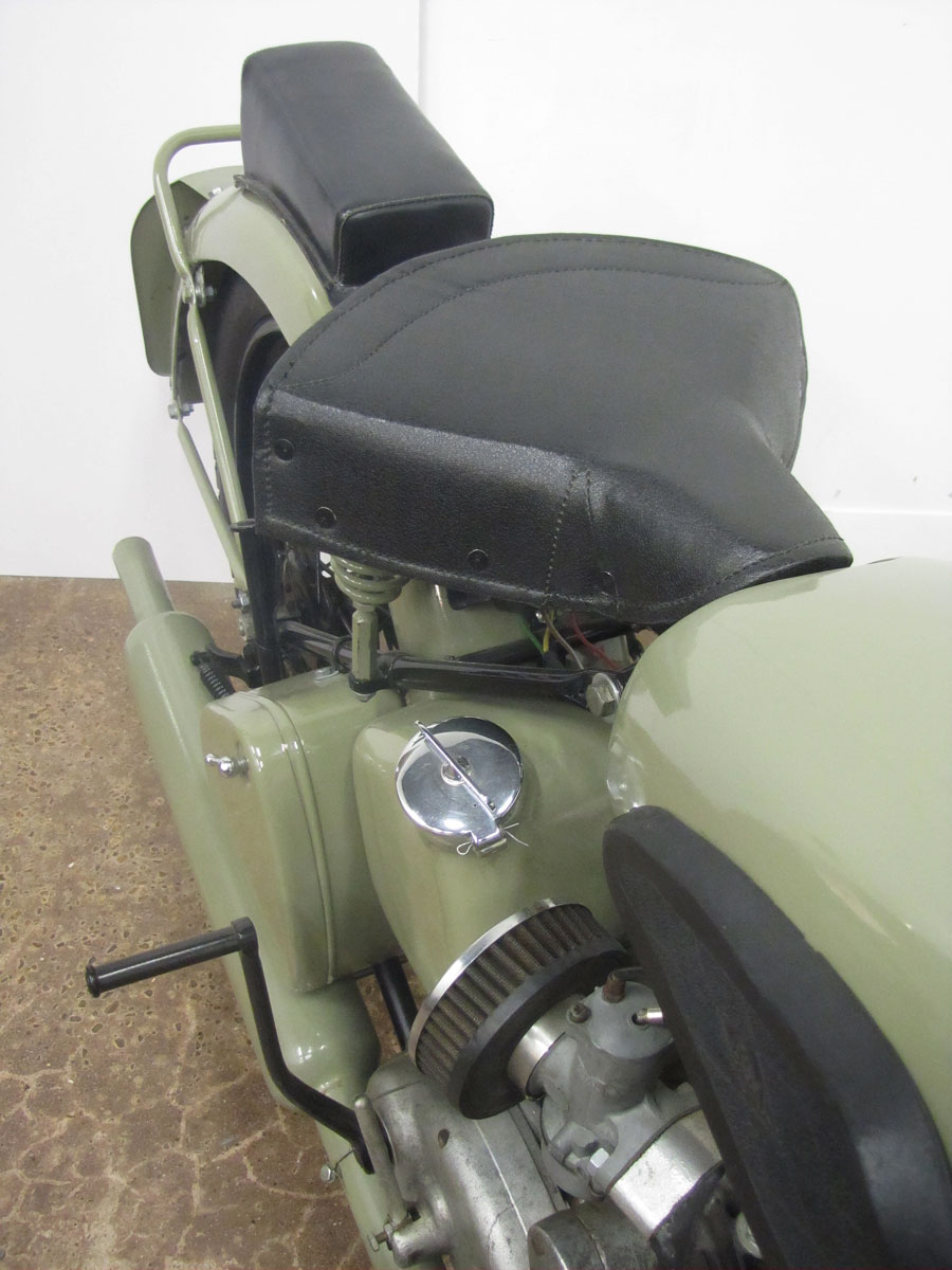 1941-bsa-w-m20_23