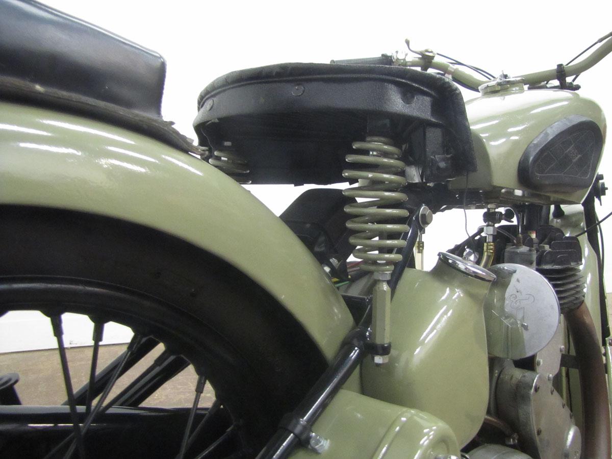1941-bsa-w-m20_24
