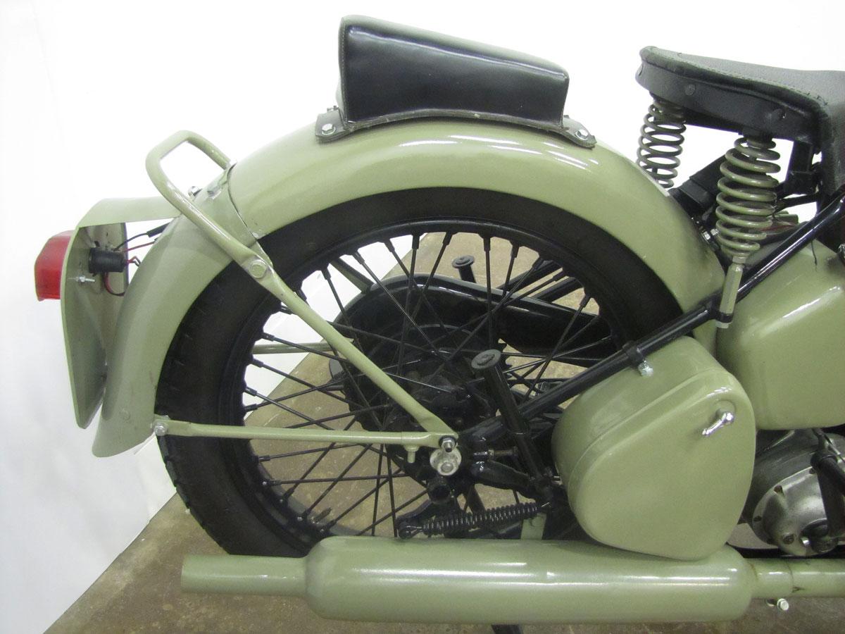 1941-bsa-w-m20_25
