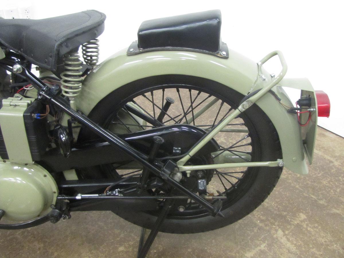 1941-bsa-w-m20_28