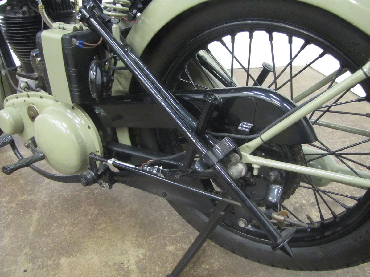 1941-bsa-w-m20_29