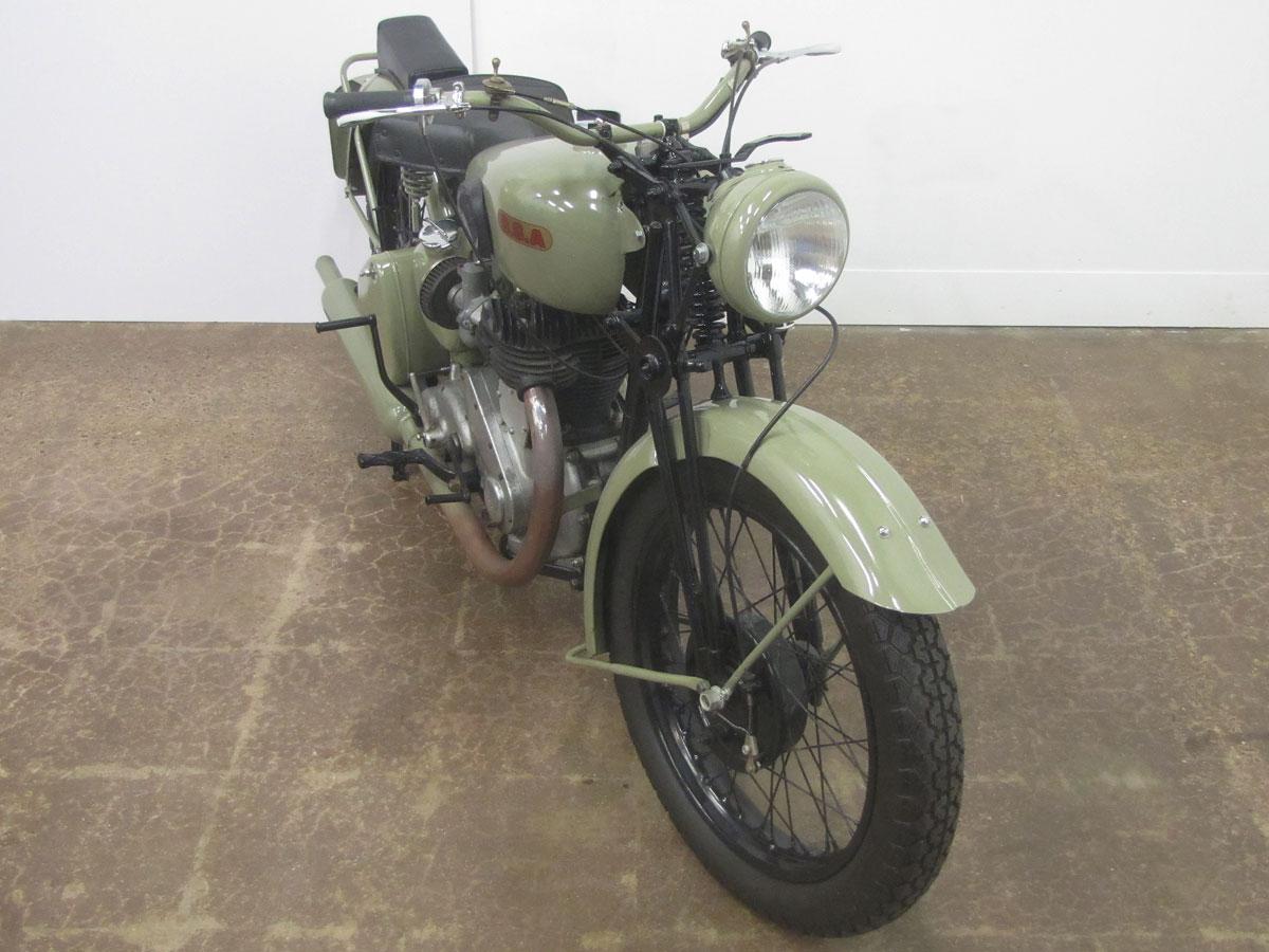1941-bsa-w-m20_3