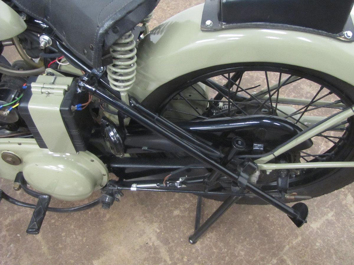 1941-bsa-w-m20_32