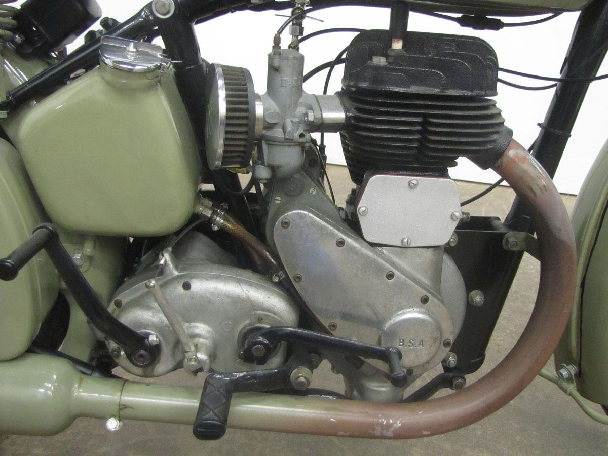 1941-bsa-w-m20_39