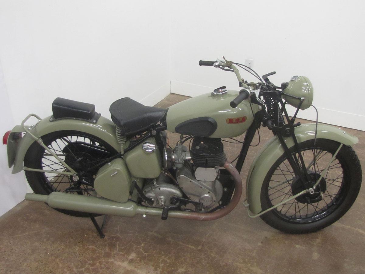 1941-bsa-w-m20_4